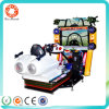 Factory Price Virtual Reality Cinema 9d Racing Game Machine