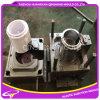 Workhousr Cold Water Dispenser Mold