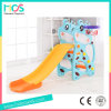 Ce Standard Children Plastic Slide Indoor Use (HBS17005B)