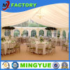 Clear Window Wall Small Outdoor Party Wedding Event Tents