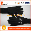 Ddsafety 2017 Hot Selling Gardening Gloves PVC Dots