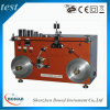 Car Line Insulation Wear Test Machine
