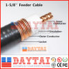 "Factory Copper/CCA Telecom Feeder Cable 1-5/8"" Feeder Cable"