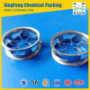 Stainless Steel 304 Cascade Ring Column Packing