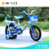 2017 New Style Kids Bicycle/Children Bike High Quality Wholesale