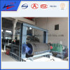 Conveyor Driving Device Gear Motor Driving Pulley Electric Motor