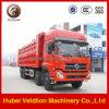 Dongfeng 8X4 40ton Heavy Duty Dump Truck, Tipper Truck