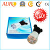 Handheld Wrinkle Removal Mini Mesotherapy Device