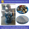 Good Performance Umbrella Head Roofing Nails Making Machine From China