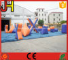 Inflatable Archery Tag Inflatable Laser Tag Archery Game