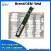 Hot New Retail Products 128mbx8 2GB RAM Original DDR2 Module