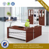 MDF Modern Executive Fashion Office Desk (HX-GD038A)