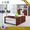 MDF Modern Executive Fashion Office Desk (HX-GD038A)