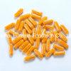 Modified Release Capsule of Vitamin B Complex