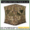 Camping Blackout Blind Camouflage Shelter Hunting Tent