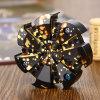 Fidget Cube Stress Metalworn Professional EDC Hand Toy Fidget Spinner