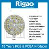 Aluminum Base LED PCB, SMD LED 5630 MCPCB LED PCB