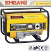Cheap Price of 2.3kw Power Portable Gasoline Generator Engine