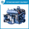 Diesel Engine Cummins/Weichai/Deutz for Generator/Truck/Marine