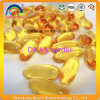 GMP Quality Assured Omega-3 Powder Crude Fish Oil in Bulk with Private Label