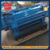 High Head Underwater Drainage Waste Water Brine Pumps