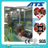 Small Food Pellet Production Line Plant From China