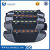 OEM High Quality LED Sport Running Belt Neoprene Waist Bag Factory