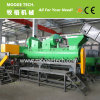 Advanced Pet Recycling Machinery For Sale