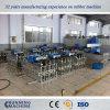 Conveyor Belt Splice Machine, Conveyor Belt Splicing Machine