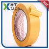 3m 244 Yellow Washi Paper Tape Masking Tape