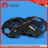 SMT Juki CF 16mm Feeder Tape Holder Outer Cover