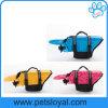 Amazon Ebay Hot Sale Summer Pet Jacket Dog Life Clothes
