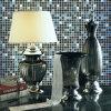 Black Iridium Wall Tile
