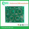 Multilayer 1.6mm 1oz Heater Control Power PCB Board