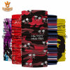 Custom Printed Multifunctional Made Cheap  Wholesale Bandanas