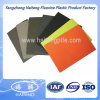 PP/PE/PVC Sheet Colorful Plastic Polypropylene Sheet