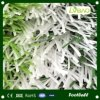 Soccer Artificial Turf, Football Synthetic Turf
