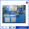 Heavy Duty Truck Alternator Starter Test Machine