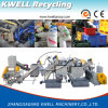 Rigid HDPE PP Recycling Line/Plastic Washing Machine for Chairs