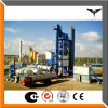 The Most Environmentally Friendly Asphalt Mixing Plant