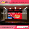 Ultral HD P1.56 Indoor Small Pixel LED Display