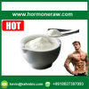 99% Purity Anabolic Steroids Powder Methyltrienolone Muscle Building CAS 965-93-5
