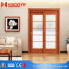 Competitive Price Glass Sliding Door with SGS Approved