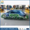 Inflatable Water Pool, Swim Pool for Amusement Water Park
