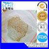 High Purity Ethisterone Estrogen CAS 434-03-7 Raw Steroids Powder