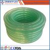 High Quality Non-Toxic PVC Fibre Reinforced Hose