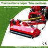 Hydraulic Compact Tractor Side Flail Mower with Ce
