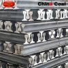 38kg Heavy Railway Steel Rail