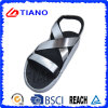 Fashion and Comfortable Distributor EVA Women Sandal (TNK35596)