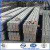 30# S30c 1030 060A30 Hot Rolled Square Steel